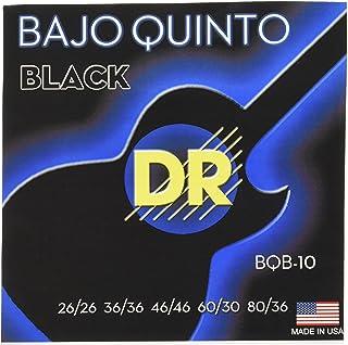 DR Strings BAJO QUINTO (BQB)