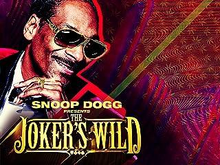 Snoop Dogg Presents The Joker's Wild - Season 02
