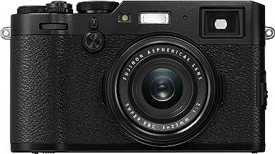 FUJIFILM digital camera X100F black X100F-B--JAPAN IMPORT