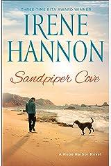 Sandpiper Cove: A Hope Harbor Novel Kindle Edition