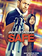 Best Safe Review
