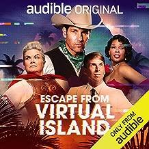 Escape from Virtual Island: An Audio Comedy