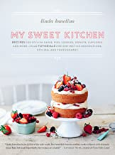 Best my sweet kitchen cookbook Reviews
