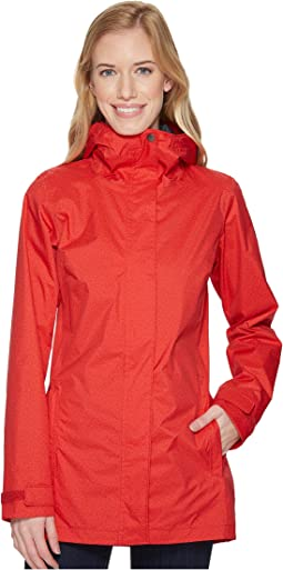 Columbia - Splash A Little II Rain Jacket