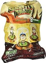 Hot Topic Disney Gravity Falls Domez Blind Bag Figure
