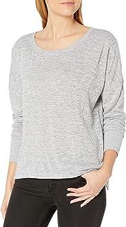 Lorna Jane Women's Darcy Long Sleeve top