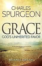 Best god's unmerited favor Reviews