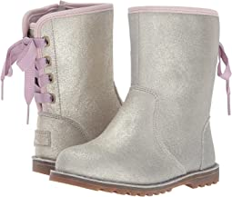 UGG Kids Corene Metallic (Toddler/Little Kid)