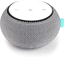 Best noise cancelling room device Reviews