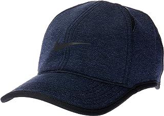 Nike Unisex AeroBill Featherlight Cap