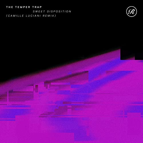 Sweet Disposition Camille Luciani Remix By The Temper Trap On Amazon Music Amazon Com
