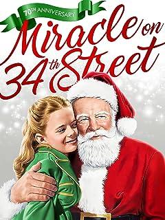 Christmas Movie On Prime Video