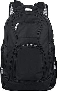 denco backpack
