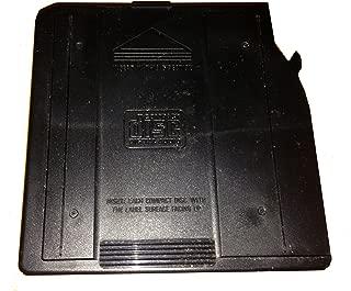 Bmw 6 Disc Cd Changer Magazine Cartridge 8 364 931