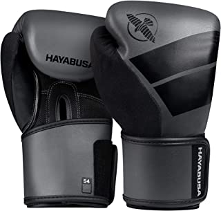 Best ryu boxing gloves Reviews