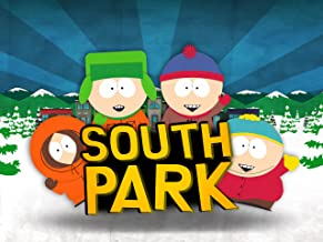 Best south park and Reviews
