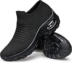 Best good walking shoes Reviews