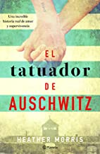 El tatuador de Auschwitz (Spanish Edition)