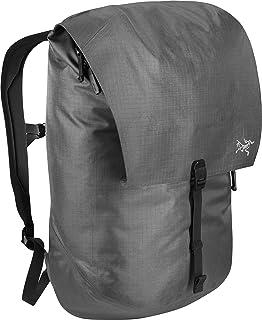 ARC'TERYX(アークテリクス) Granville 20 Backpack グランヴィル 20 バックパック 18096