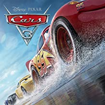 Best cars three soundtrack Reviews