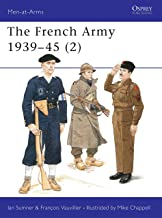 Best free french army Reviews
