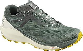 Men's SENSE RIDE 3, Trail Running Shoe