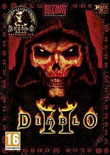 diablo 2 gold edition
