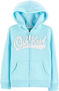 Best turquoise girls hoodie Reviews