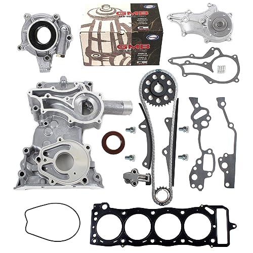 Toyota 22RE Engine: Amazon com