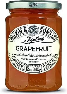Best grapefruit in a jar Reviews