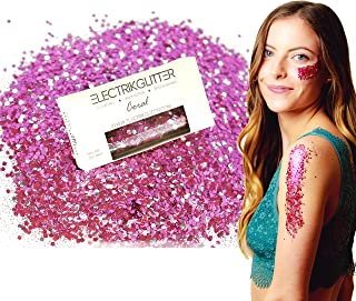 Best is nyx glitter biodegradable Reviews