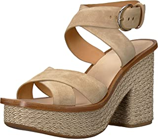 Best joie sandals heels Reviews