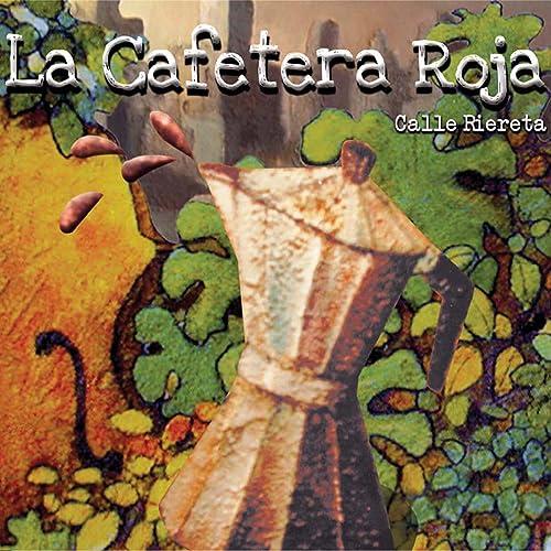 Une Bouteille à La Mer by La cafetera roja on Amazon Music ...