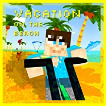 Vacation On The Beach [Download]