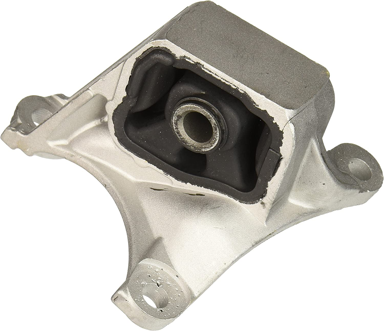 Eagle BHP 3671 Engine Motor Max 85% OFF Mount Front 2.4 El Virginia Beach Mall For Honda CR-V L