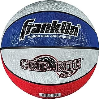 Best harlem globetrotters basketballs Reviews