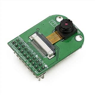 electronic calibration module