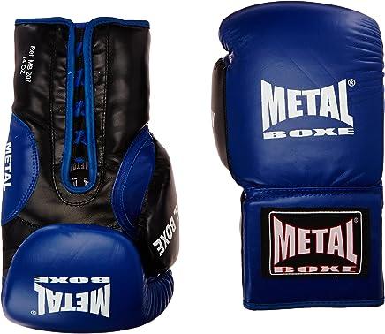 METAL BOXE Boxhandschuhe Boxhandschuhe Boxhandschuhe B00NIQS5SW   | Lebendige Form  9b5ff5