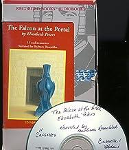The Falcon At the Portal (11 Cassettes)