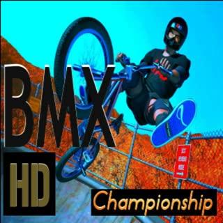 Best bmx speed jump Reviews