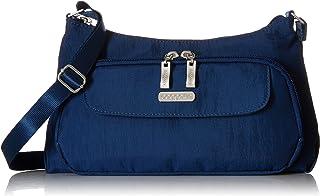 Baggallini Everyday Bagg JAV Shoulder Bag