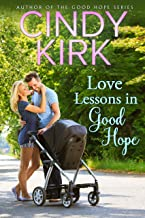 Love Lessons in Good Hope : A Good Hope Novel Book 14