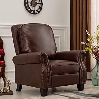 flash recliner chairs