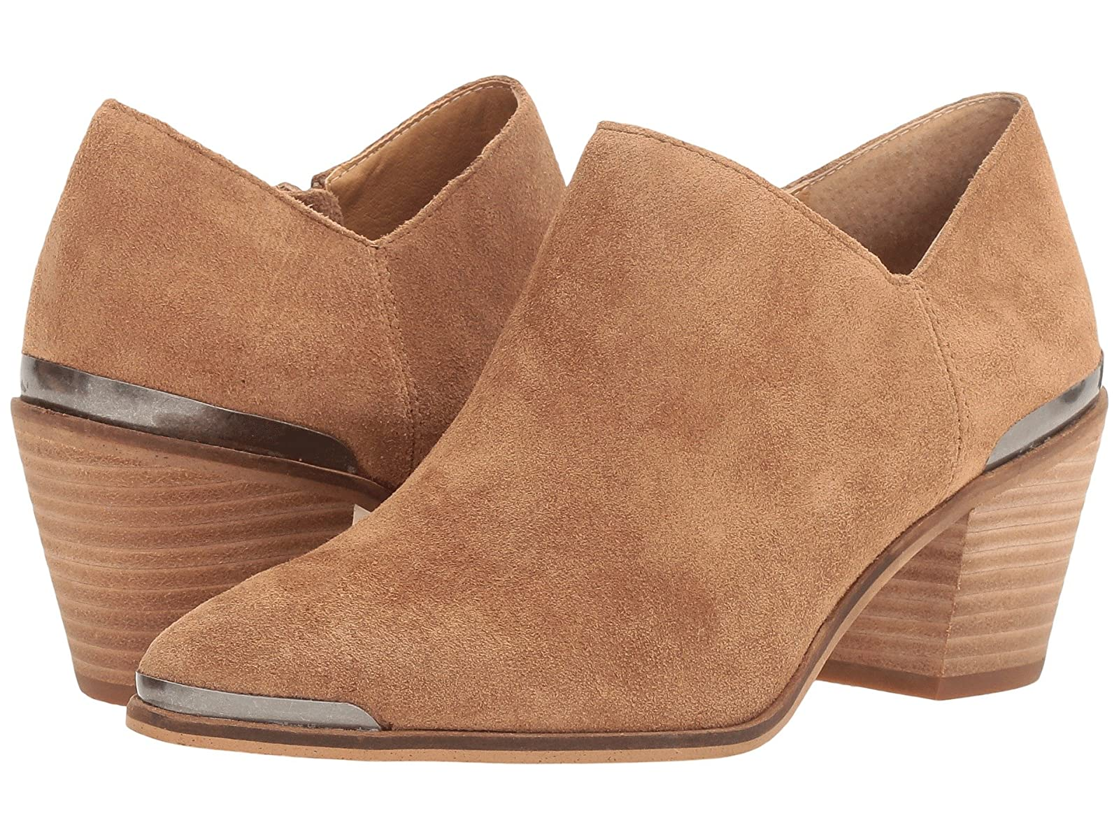 Lucky Brand LandrueCheap and distinctive eye-catching shoes