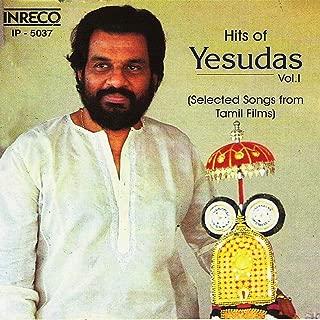 Best e tamil film songs Reviews