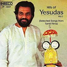Best kj yesudas tamil mp3 songs Reviews
