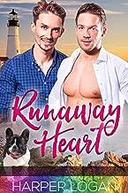 Runaway Heart: A Runaway Hearts Novel