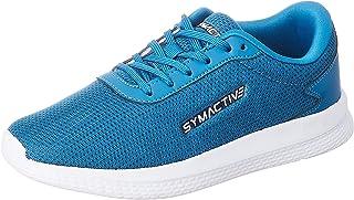 Amazon Brand - Symactive Women Running Shoes