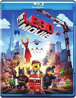 Best lego 3d glasses Reviews