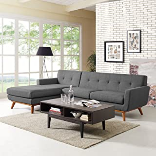 Best adding legs to sectional sofa Reviews